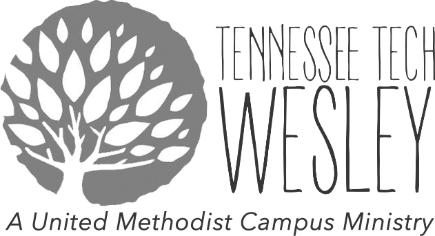 Tennessee Tech Wesley Foundation